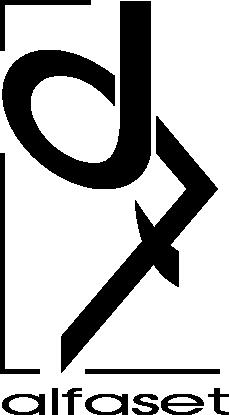 logo audiobranding